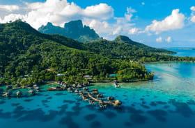 Guadeloupe, Martinique, Réunion, les plus beaux endroits à découvrir en Outre-mer cet été