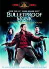 Bulletproof Monk - Le gardien du manuscrit sacré