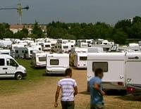 Révélations : Roms, gens du voyage : immersion au coeur des communautés tsiganes