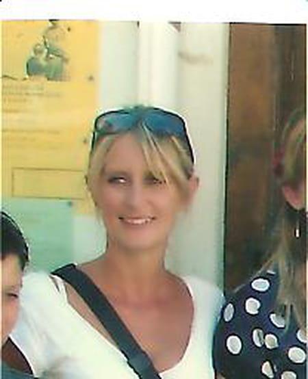 Valerie Seassau