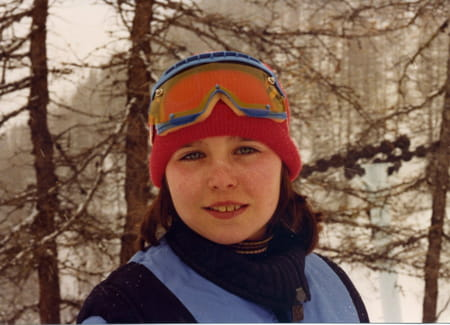Sophie De  Vree