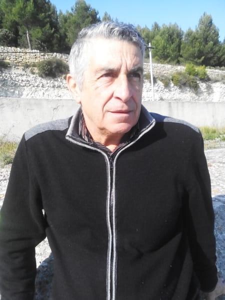 Auguste Joseph Giacalone