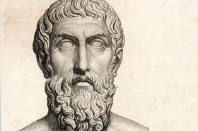 Epicure: biographie courte du philosophe, fondateur de l'épicurisme