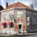 Le Galopin  - La facade -   © Séb