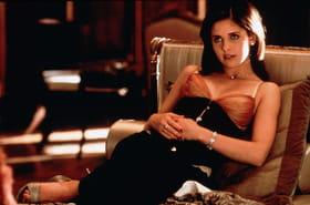 Sexe Intentions : le film va avoir droit à une suite en série télé !
