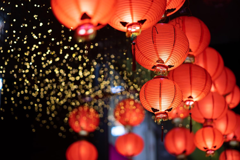 Nouvel An chinois 2021: l'horoscope de votre signe astrologique