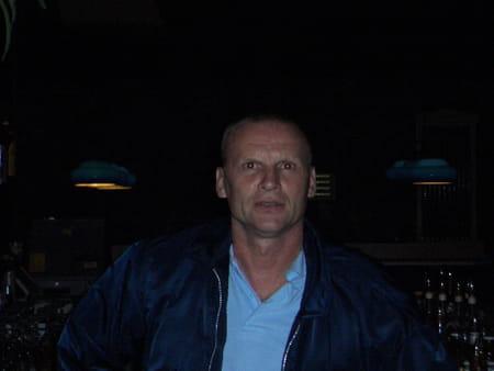 Francois Kotva