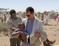 Urgences : Darfour