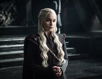 Game of Thrones : La justice de la reine