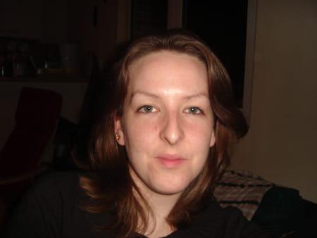 Rachelle Queffelec