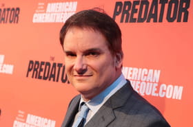 The Predator: le scandale qui a entaché la promo du film