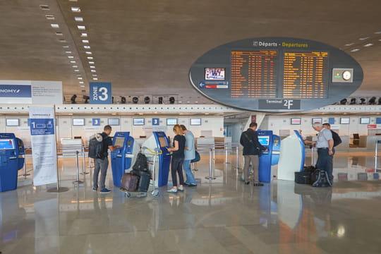 Aéroport de Roissy: quand sera construit le CDG Express? Les infos