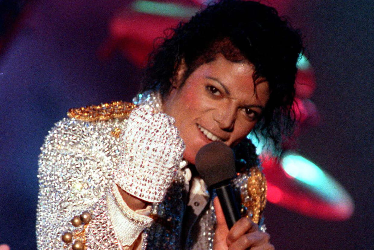 La famille de Michael Jackson diffuse son documentaire