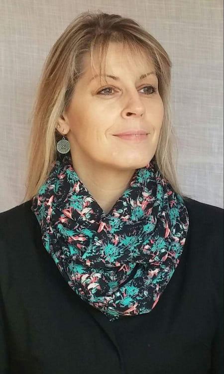 Martine Milet