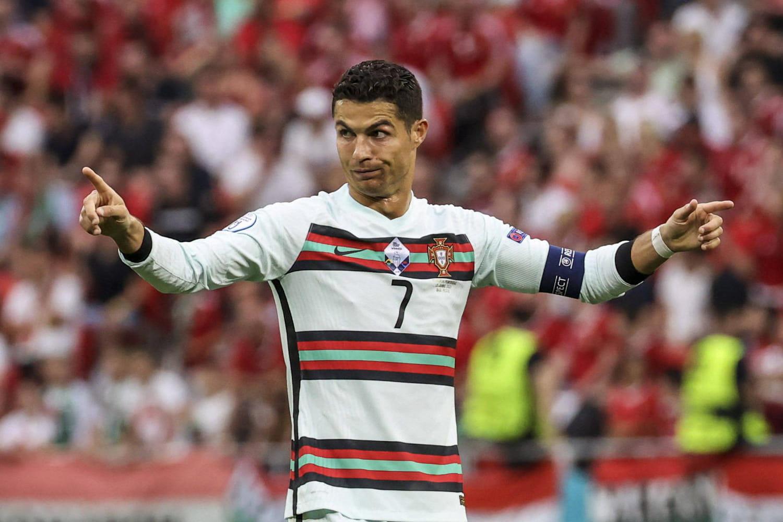 Belgique – Portugal : atmosphère irrespirable