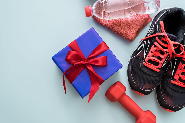 Carte cadeau sport: comment ça marche