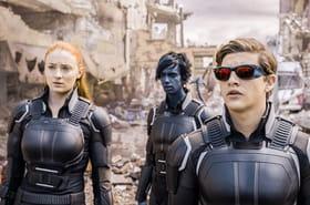 X-Men Dark Phoenix: la nouvelle saga se prépare