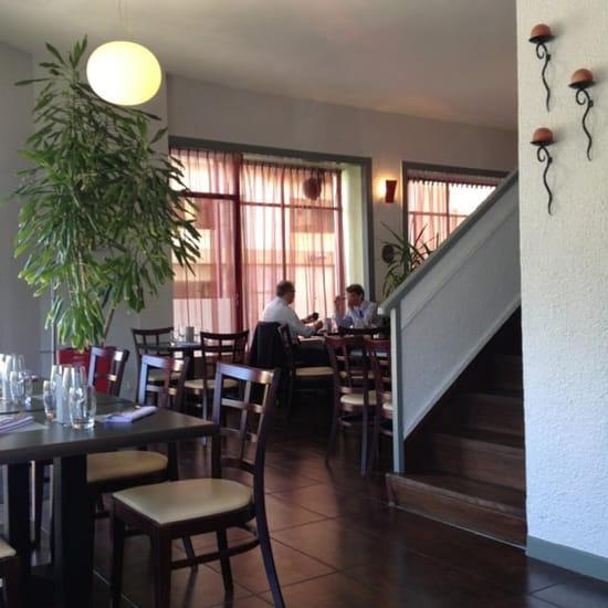 Restaurant : La Ciboulette