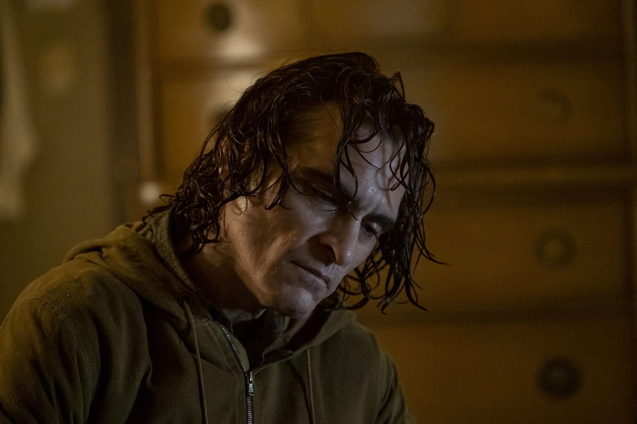 Joker: le réalisateur Todd Phillips calme les rumeurs de suite