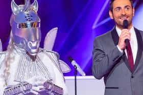 Mask Singer: Laurence Boccolini gagnante, toutes les stars dévoilées
