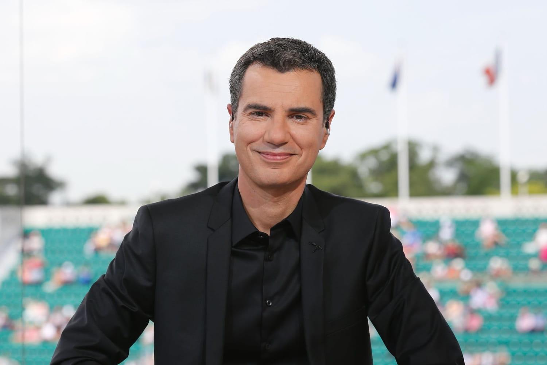 Le programme de RG 2017sur France TV et Eurosport
