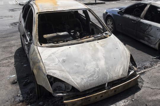 Nantes: caillassages, voitures incendiées... Pourquoi cette montée de violence?