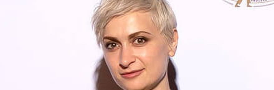Halyna Hutchins: qui est la directrice de photographie tuée lors d'un tournage?
