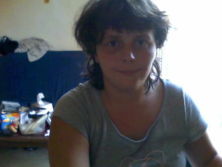 Miryam Leleu