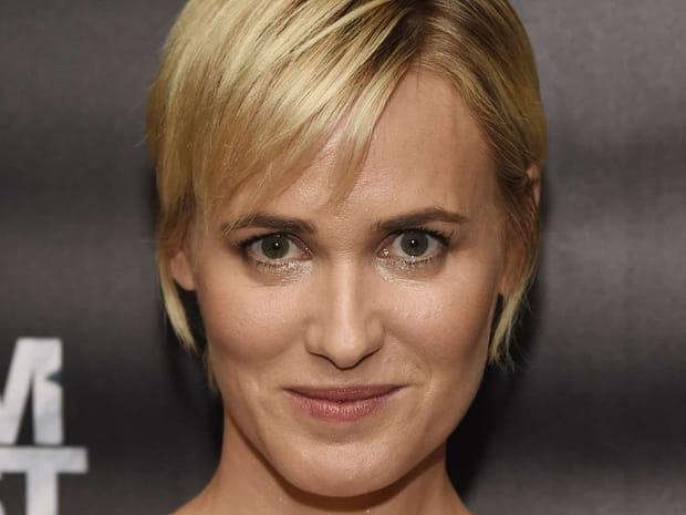 Les témoignages glaçants des stars contre Harvey Weinstein