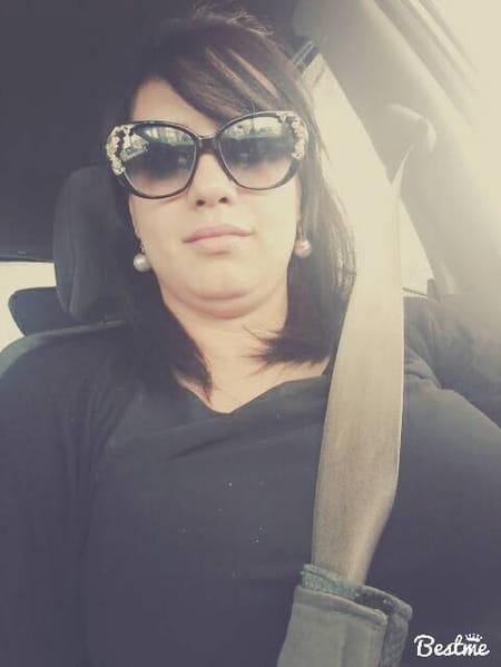 Houda Sirine