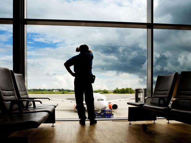 Comment éviter ces frais supplémentaires sur votre budget vacances?