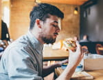 Pause déjeuner : la guerre des fast-food et du jambon-beurre