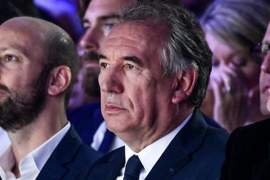 François Bayrou: convoqué par une juge, que risque le président du MoDem?