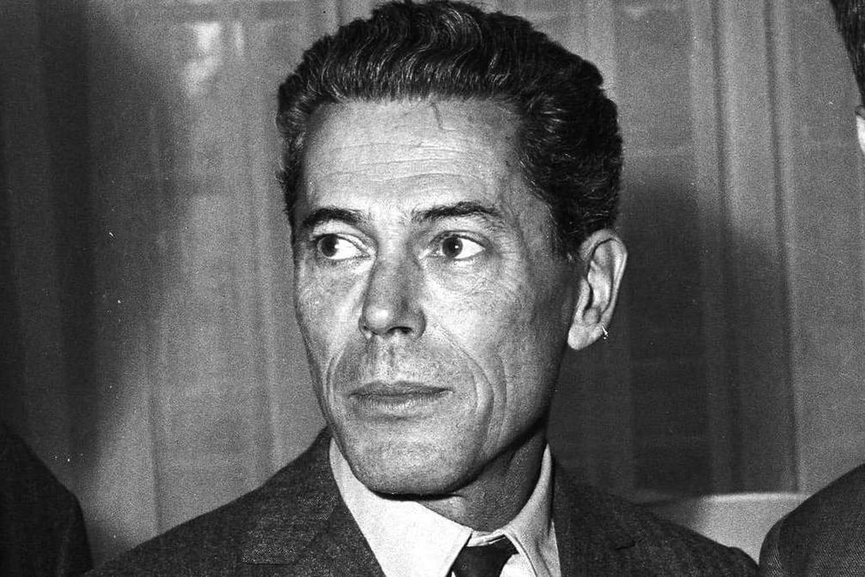 Jacques Monod: biographie du biologiste prix Nobel en 1965