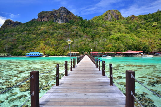 Où partir en juin? Les meilleures destinations de voyage