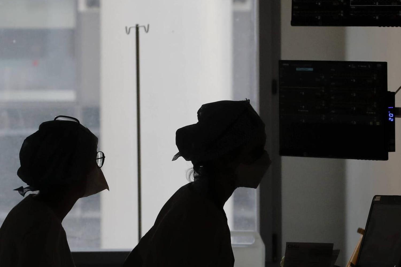 DIRECT. Coronavirus en France: près de 27000nouveaux cas, l'OMS appelle à un moratoire sur les doses de rappel