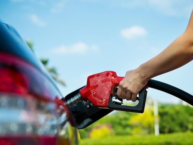 Bio-éthanol E85: un carburant en plein boom, comment s'y mettre?