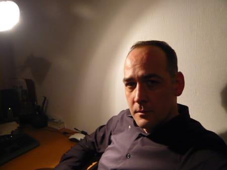 Jean François Palusrek