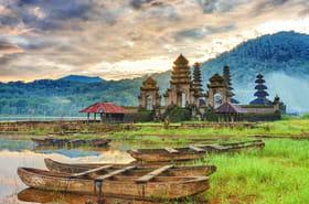 Les incontournables pour un itinéraire de rêve à Bali
