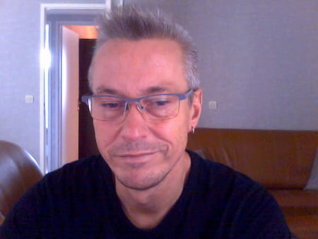 Daniel Bouteiller
