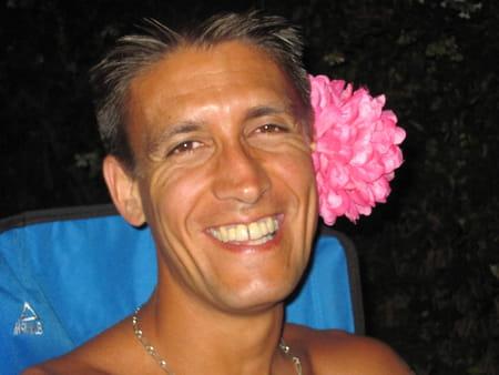 Stéphane Duchene