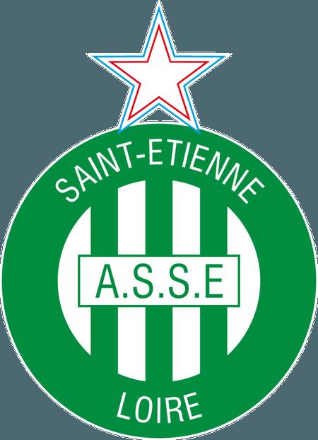 Score Saint-Etienne
