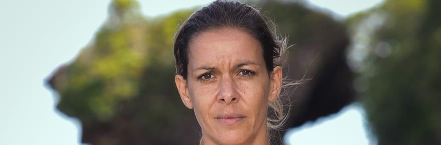 """Joaquina éliminée de Koh Lanta: """"Laurent n'est pas fiable"""""""