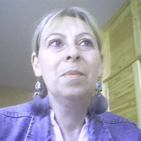 Martine Dupille
