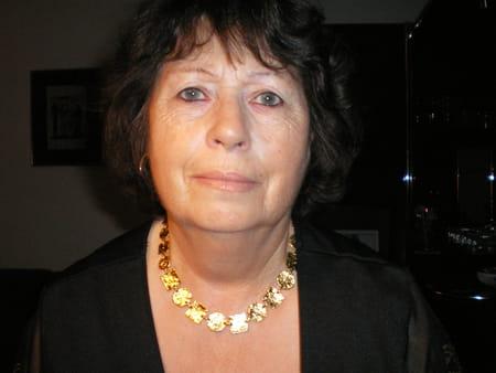 Francoise Moinet