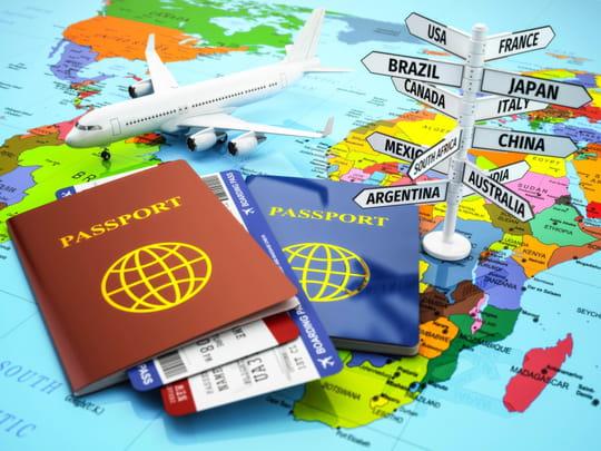 Validité prolongée de la carte d'identité: quels pays s'y opposent?