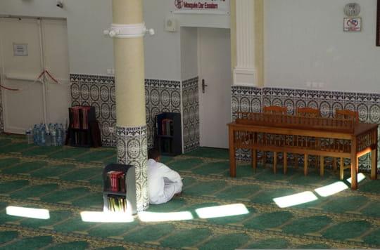 Ramadan2020: dates de début et de fin, règles, prières et recettes