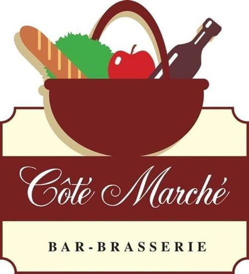 Coté Marché
