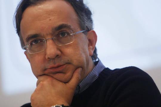 Sergio Marchionne: la mort si mystérieuse du patron de Fiat