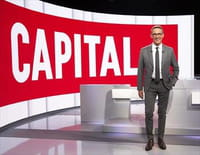 Capital : Consommer autrement : oui mais à quel prix ?